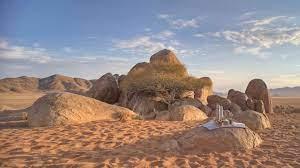 namib-desert-tour