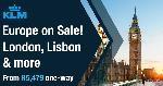 europe-on-sale